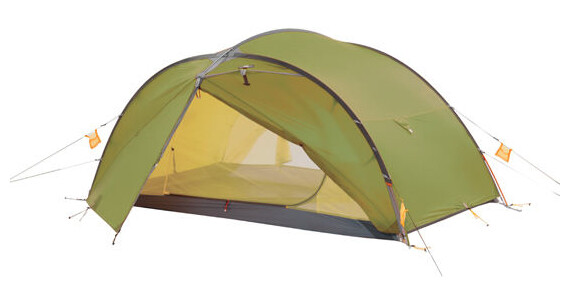 Exped Venus II UL Green